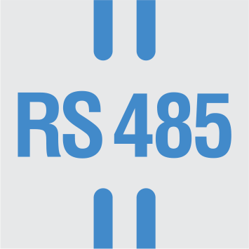 RS485